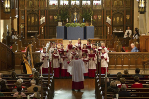 ceremony-of-carols-2015