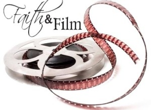 Faith & Film logo