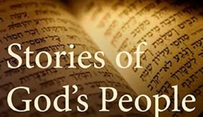 Stories of God's People
