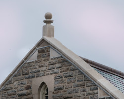 ccgcp Parish House Finished 3 250x200 Capital Campaign