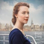 Faith & Film presents Brooklyn