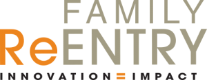 family-reentry-logo-1b