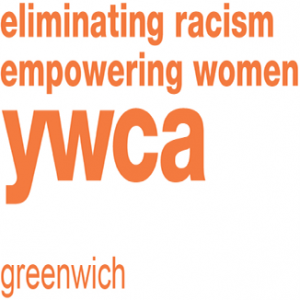 ywca-greenwich-logo_0