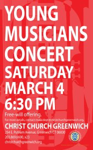 young-musicians-concert-event