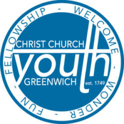 CCG-Youth-2017-logo-2-300x300
