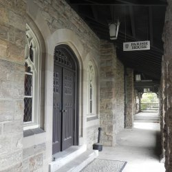 Parish-House-Entrance-2015