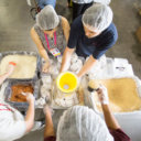 Host-a-meal-packing-event-2