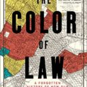 Color of Law - Rothstein